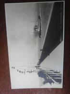 Unused Postcard From UK, Dover - Verenigd-Koninkrijk