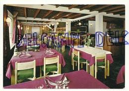 France. Puy De Dôme. Super-Besse. Hôtel Gergovia - Hotels & Restaurants