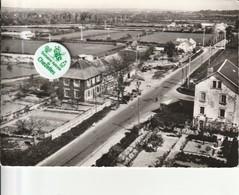 03 - Carte Postale Semi Moderne De  ESTIVAREILLES    Vue Aérienne - Andere Gemeenten
