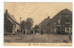 Bleharies  Douane Belge - Brunehaut