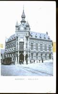 MARIEMONT     LE TRAM      ( Pas De Virement De Banque ) - Belgique
