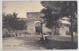 1911 SIENA - PORTA SAN MARCO --- M0137 - Siena