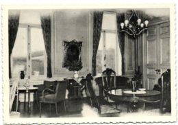 Vallée Du Samson - Hotel-Restaurant Château De Goyet - Gesves