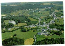 Domaine De Mozet - Gesves