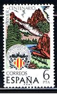 (3E 800) ESPAÑA  // Y&T 1953 // EDIFIL 2307 // 1976 - 1971-80 Ongebruikt