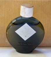 Miniature Eau De Parfum Worth Je Reviens Lalique - Miniatures De Parfum