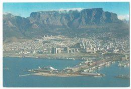 Südafrika, Kaapstad, Cape Town, Kaapstadt - Südafrika