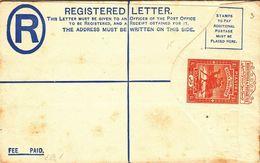 Sudan Great Britain GB UK United Kingdom Occupation Nice Old Unused Stat .. RARE.. FREE SHIPPING - Sudan (...-1951)