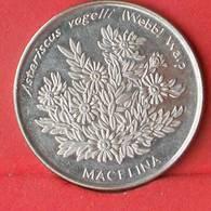 CAPE VERDE 50 ESCUDOS 1994 -    KM# 44 - (Nº28141) - Cape Verde