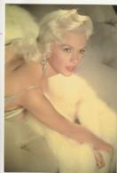 ***  Pin Up - Modele JAYNE MANSFIELD   - Neuve/unused TTB - Célébrités D'époque < 1960