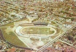 STADIUM POSTCARD STADIO ESTADIO STADE STADION BARRANQUILLA - Stadiums