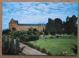 (K162) - 1531 Heikruis - Huis Voor Herstellende - Zusters Ursulinen / Maison De Convalescence - Soeurs Ursulines - Pepingen