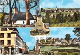 CPM - SAINT-VITH - Saint-Vith - Sankt Vith
