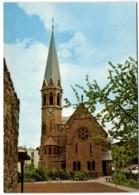 Miltenberg Am Main - Ev. Kirche - Miltenberg A. Main