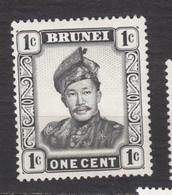 ##28, Brunei - Brunei (1984-...)