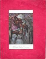PARIS - 75 - Musée Du LUXEMBOURG - Esclave D'Amour Par E DINET - BES1 - - Musées