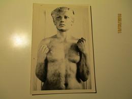 NUDE WOMAN SCULPTURE ,  PHOTO  ,0 - Sculptures