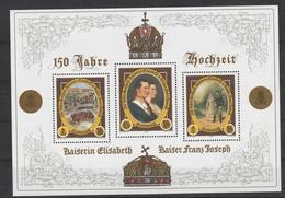 Block Mi. Nr. 23 Postfrisch - Unter Postpreis, Auch Günstige Frankaturware - Blocks & Kleinbögen