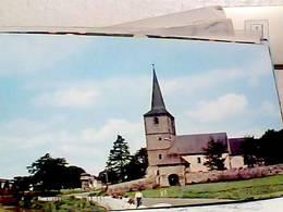 POLAND  POLSKA  SWIERZAWA CHURCH CHIESA  POZNOROMANSKI KOSCIOL XIII  N1970 HB8451 - Polonia