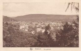 Diekirch, Vue Générale (pk56706) - Diekirch