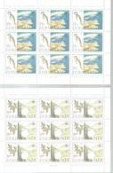 B.H 1982 JUGOSLAVIA - Protección Del Medio Ambiente Y Del Clima