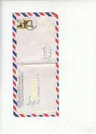 MALESIA  1970 - Yvert 71 - Insetti - Farfalle - Malesia (1964-...)
