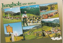 Jungholz Ak138506 - Jungholz