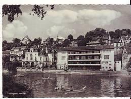 CPSM - TÜBINGEN - Neckar - Tübingen
