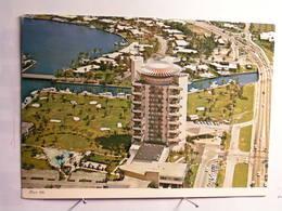 Florida - Fort Lauderdale Beach - Pier 66 - Fort Lauderdale