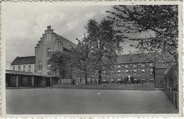 Liedekerke   -   Institut St-Gabriel  -   Speelplaats - Liedekerke