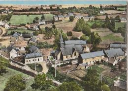SAINT REMY CHAUSSEE - Autres Communes