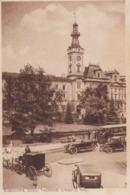 Warszawa Classic Cars Ford Model T Unused - Toerisme