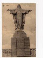 11 - DISON - Monument Du Sacré-Coeur - Dison