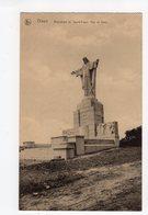 12 - DISON - Monument Du Sacré-Coeur - Dison