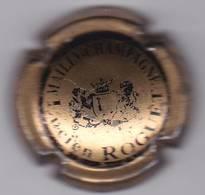 ROGUET N°2 - Champagne