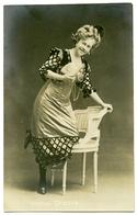 NORDIC SINGER : NORA DIRGIS - Opera