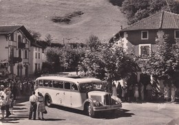 Autocar à ST-Jean-PIED-DE-PORC - Other