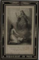 Ludovicus Bervoets-antwerpen  1874 - Images Religieuses