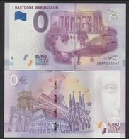 BASTOGNE - EURO