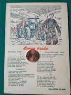 FASCISMO La Lunga Strada - Guerra 1939-45