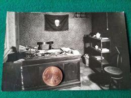 FASCISMO  Mostra Rivoluzione Fascista Anno XI°  N. 14 - Guerra 1939-45