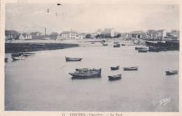 29 LESCONIL - Lesconil
