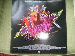 Phantom Of The Paradise - Musicals