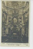 JEANNE D'ARC - ITALIE - ROME - ROMA - 19/04/1909 - BEATIFICATION DE JEANNE D'ARC - La Gloire - Femmes Célèbres