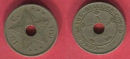 10 CMS TB 2 - 1910-1934: Albert I