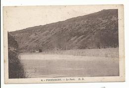 VOUECOURT (52) Le Port - Sonstige Gemeinden