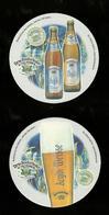 Sotto-boccale O Sottobicchiere - Drachselsrieder  - Birra - Bier - Beer Mats - Sous Bocks - Bierdeckel - Pils - Beer - Sotto-boccale