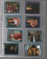 Trading Cards Série TV Par Merlin Collection: Buffy The Vampire Slayer (65 Cartes) - Cinéma & TV