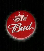 Capsula E Capsule Birra Italia - Bud  2 - Capsules Bière - Birra