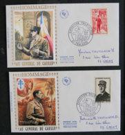 FRANCE - 1971 - EXPOSITION PHILATELIQUE TOULOUSE - 1961-....